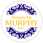 Homes By Murphy, Inc.